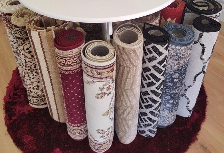 carpet-1690551_1280-e1498917395301.jpg
